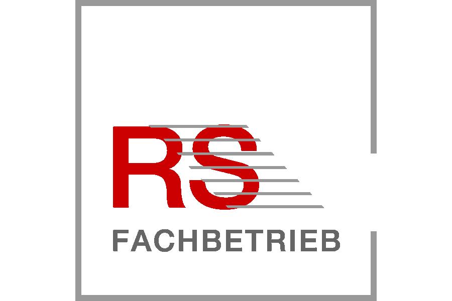 RS-Fachbetrieb