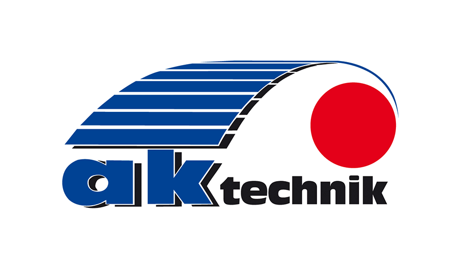 AK-Technik