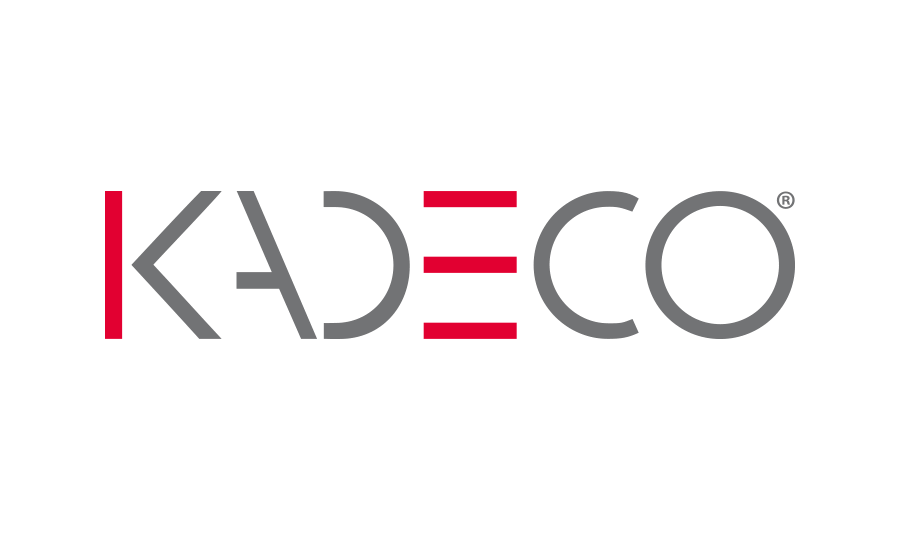 KADECO