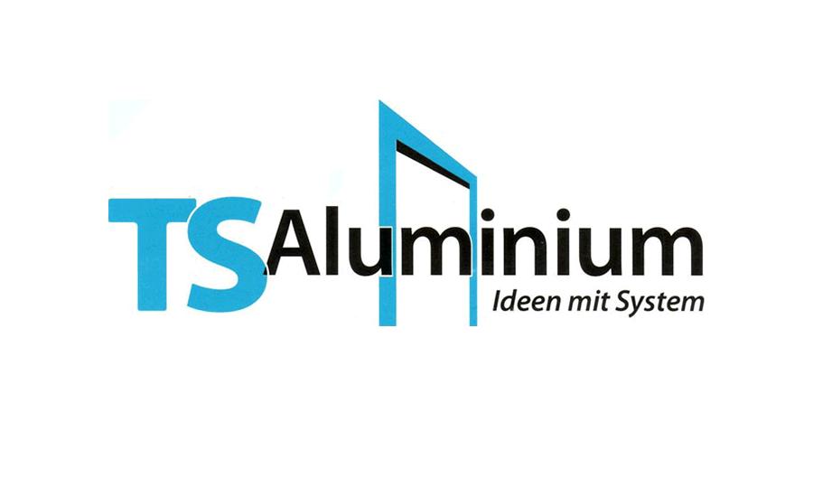 TS Aluminium